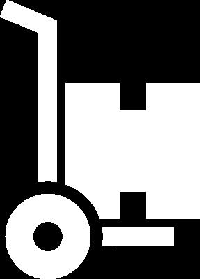 trollyBig