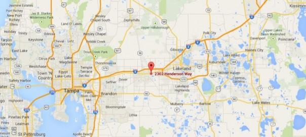 FL_Dist_map