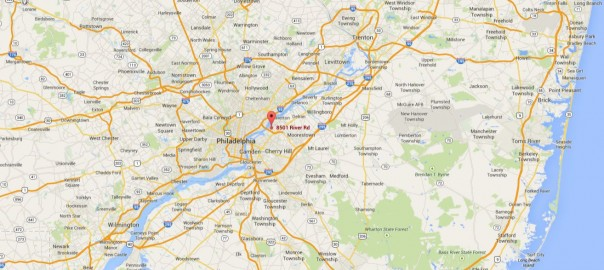 NJ_dist_map
